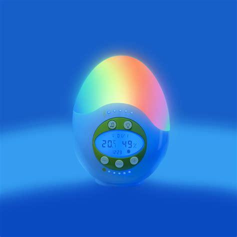 le de poche veilleuse minipouce teste la veilleuse le de poche hibou go glow 202 tre m 232 re d un minipouce