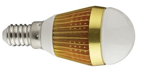 Ответы@ опасны ли лампы дневного света? электрик разбил и бросил в кабинете. там ртуть?