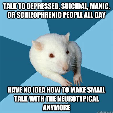 Small Talk Meme - small talk meme 28 images its inevitable when no one can strike up small talk meme guy