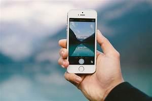 Qualite Photo Iphone : comment prendre des photos de qualit avec son iphone telecharger fond cran ~ Medecine-chirurgie-esthetiques.com Avis de Voitures
