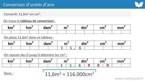 conversion mesure cuisine tableau de conversion de mesure yh19 montrealeast