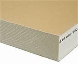Plaque Mousse Polyuréthane : mousse polyurethane tous les fournisseurs plaque de ~ Melissatoandfro.com Idées de Décoration