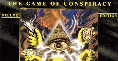 carte illuminati toutes les cartes du jeu illuminati top secret