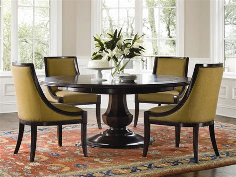 dining table set  leaf homesfeed