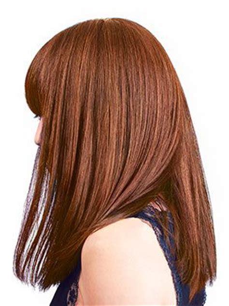madison reed hair color genova red ncg