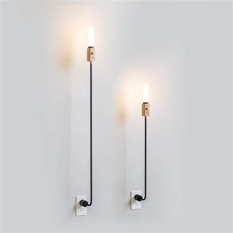 Plug In Lighting Fixtures  Lighting Ideas