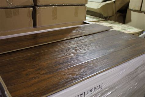laminate flooring by the pallet pallet of premier collection amazon brown laminate flooring