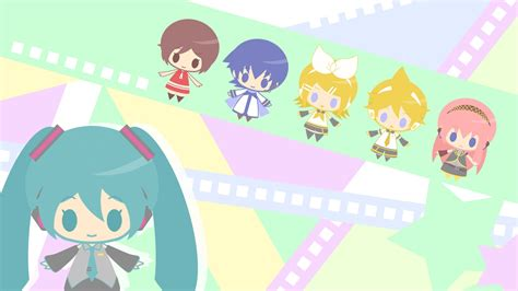 Wallpaper Kawaii Anime - kawaii desktop backgrounds 183