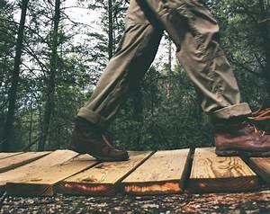 Schuhe Auf Rechnung Ohne Bonitätsprüfung : schuhe auf rechnung bestellen auflistung aller shops ~ Themetempest.com Abrechnung