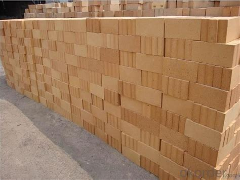 jm insulating firebrick light weight mullite brick refractory brick real time quotes