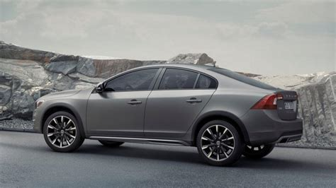 volvo  cross country  review rating pcmagcom