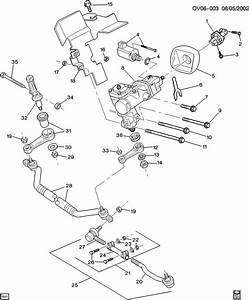 Need A Vacuum Diagram For 2000 Cadillac Catera  Need  Free Engine Image For User Manual Download