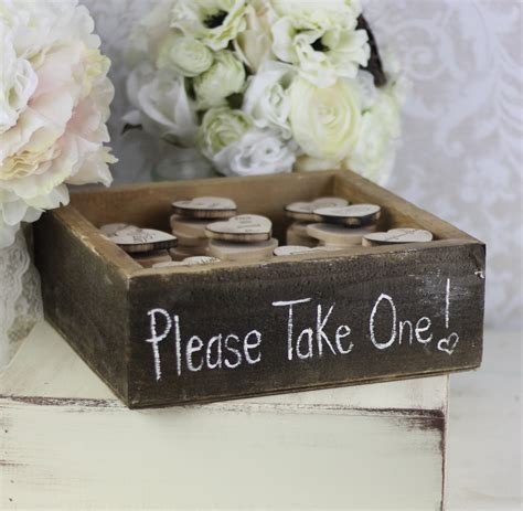 rustic wedding party favor ideas ideas for your wedding