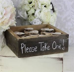 rustic wedding favors ideas rustic wedding favors the With rustic wedding party favors