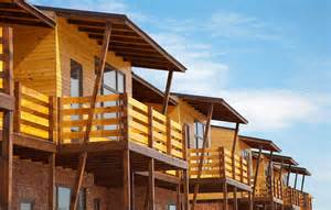 leeb balkone preise balkone aus holz preise home design inspiration und interieur ideen ideen