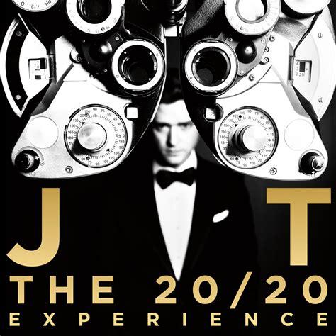 Blue Floor Justin Timberlake Soundcloud by The 20 20 Exp 233 Rience Dur 233 E De L Album
