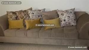 bonnes affaires tunisie maison meubles decoration for meuble 5 etoile nahli