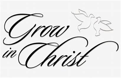 Bible Clip Clipart Verses Religious Verse Clipartkey