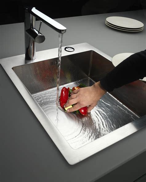 tritarifiuti lavello tritarifiuti integrato sotto il lavello della cucina