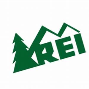 REI 1, download REI 1Vector Logos, Brand logo, Company