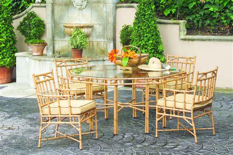 terra furniture patio furniture casual furniture