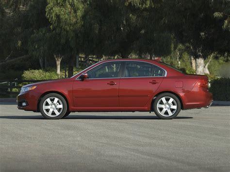 Kia Optima 2010 Price by 2010 Kia Optima Price Photos Reviews Features