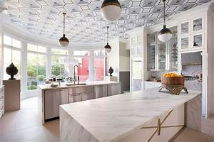 12, kitchens, that, don, u0026, 39, t, look, like, kitchens
