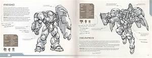 Starcraft Field Manual By Rick Barba