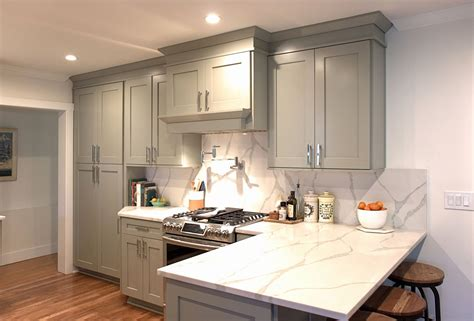 crown kitchen cabinets crown molding transition to kitchen cabinets fresh cabinet