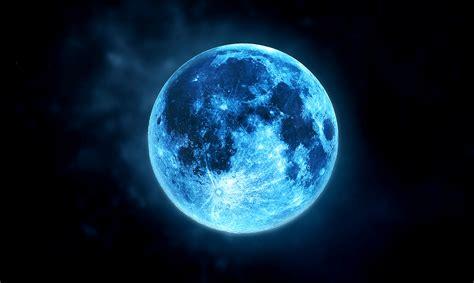 saturdays blue moon     double blue moon