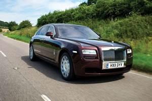 Rolls Royce Preis : preis rolls royce ghost ewb ~ Kayakingforconservation.com Haus und Dekorationen