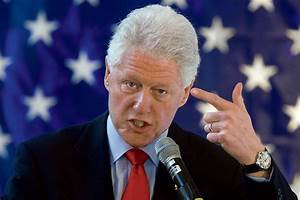 American Patriot Daily – Bill Clinton Made A Prediction ...