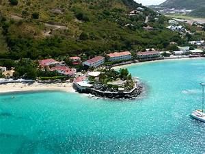 Maho Beach (Airplane Beach) (, ): Address & Nearby Hotels ...
