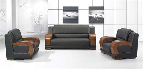 indian sofa design catalogue  wooden sofa set designs