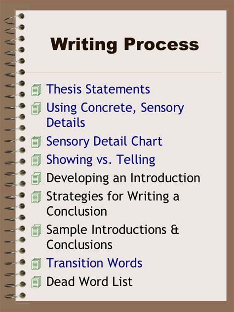 Need an, essay, writer, online?