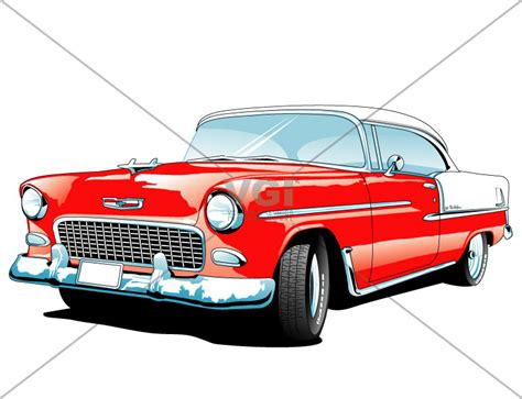 bel air clipart clipground