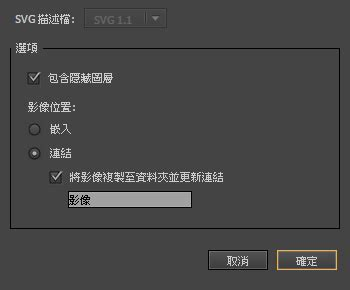 There are better plugins for exporting svg from adobe animate cc. 在 Animate CC 中使用 SVG 檔案
