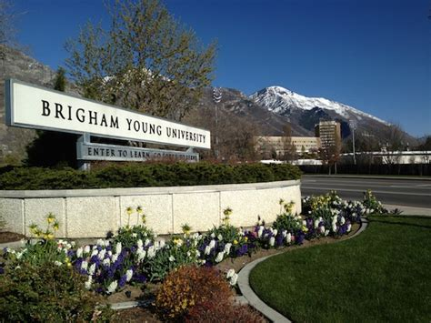8 Must-take Byu Graduation Day Pictures