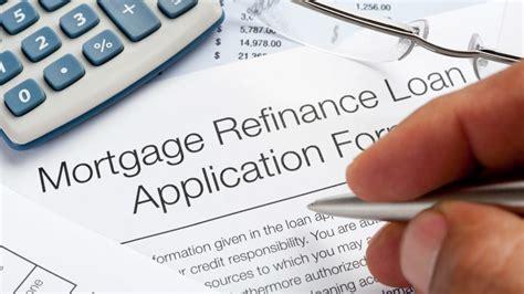shop   mortgage refinance deal   easy steps