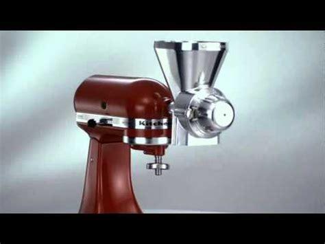 robo cuisine artisan kitchen aid cuisine multifonctions