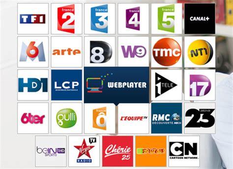 chaine tv de cuisine chaine de television sur gratuite