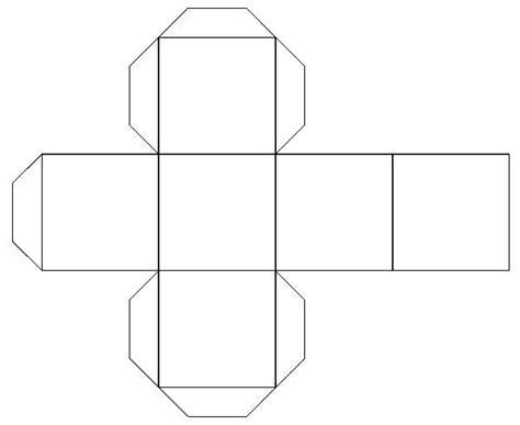 design a cube grade 6 unit 1 lesson 2 kis islanders jeju