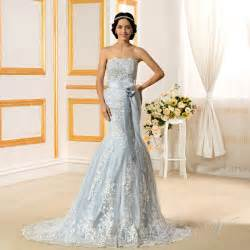 light blue wedding dress buy wholesale light blue wedding dress from china light blue wedding dress wholesalers