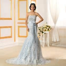 wedding dresses light blue buy wholesale light blue wedding dress from china light blue wedding dress wholesalers