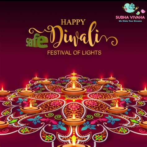 happy diwali  images happy diwali