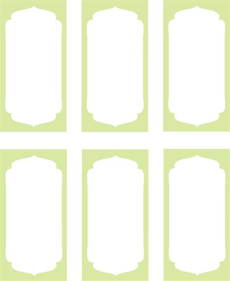lotion label template  downloadable file bramble