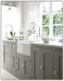 painted bathroom cabinet ideas modern farmhouse kitchen cabinets home design ideas