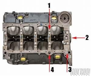 1966 Mustang 289 Wiring Diagram  1966  Free Engine Image For User Manual Download