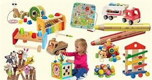 Spielzeug Jungs Ab 2 : die 42 wertvollsten spielsachen f r kinder ab 1 jahr dad 39 s life ~ Orissabook.com Haus und Dekorationen
