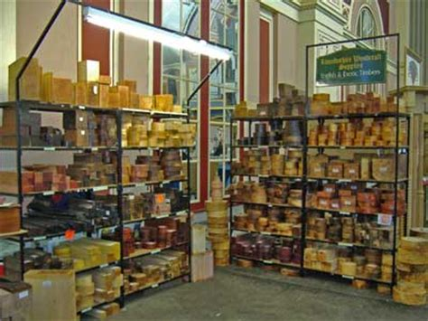lincolnshire woodcraft show